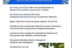 Musikerausflug-Aschaffenburg-015