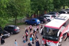 Musikerausflug-Aschaffenburg-044