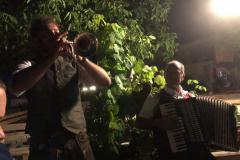Musikerausflug-Aschaffenburg-052