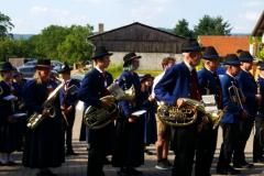 Musikerausflug-Aschaffenburg-057