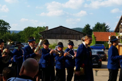 Musikerausflug-Aschaffenburg-058
