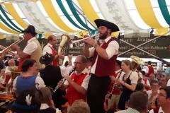 Musikerausflug-Aschaffenburg-011