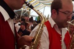 Musikerausflug-Aschaffenburg-014