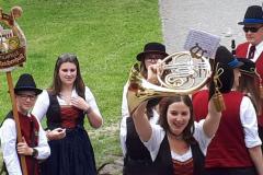 Musikerausflug-Aschaffenburg-019