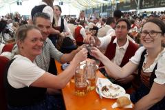 Musikerausflug-Aschaffenburg-026