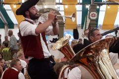 Musikerausflug-Aschaffenburg-028