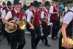 Musikerausflug-Aschaffenburg-038