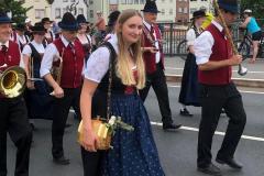 Musikerausflug-Aschaffenburg-039