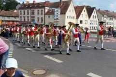 Musikerausflug-Aschaffenburg-042