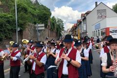 Musikerausflug-Aschaffenburg-061