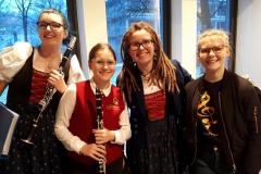 Jugendkonzert-19-03-18-01