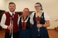 Jugendkonzert-19-03-18-02