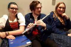 Jugendkonzert-19-03-18-03