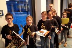 Jugendkonzert-19-03-18-04