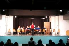 Jugendkonzert-19-03-18-06
