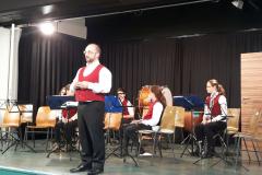 Jugendkonzert-19-03-18-07