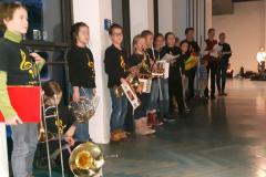 Jugendkonzert-19-03-18-08