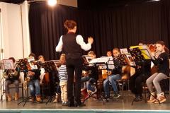 Jugendkonzert-19-03-18-09
