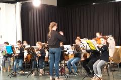 Jugendkonzert-19-03-18-10