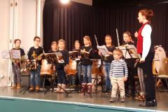 Jugendkonzert-19-03-18-11