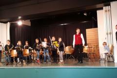 Jugendkonzert-19-03-18-12