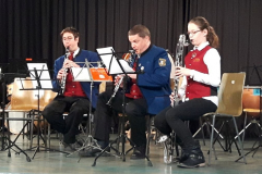 Jugendkonzert-19-03-18-13