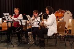 Jugendkonzert-19-03-18-14