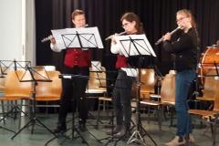 Jugendkonzert-19-03-18-15