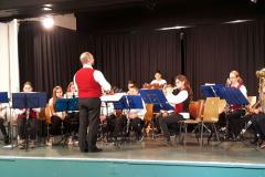 Jugendkonzert-19-03-18-17