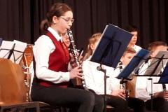 Jugendkonzert-19-03-18-18