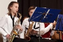 Jugendkonzert-19-03-18-19