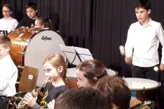 Jugendkonzert-19-03-18-20