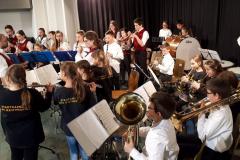 Jugendkonzert-19-03-18-21