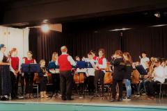 Jugendkonzert-19-03-18-22