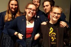 Jugendkonzert-19-03-18-23