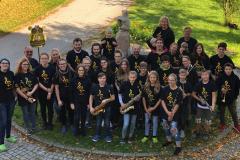 Probenwochenende-Berndorf-2018-01